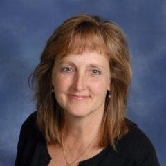 Debbie Snyder